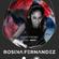 Rosina fernandez 30 NOV 2018 image