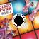 Disco-Funk Vol. 160 image