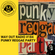 WAY OUT RADIO #184: NEW! THE DESCENDANTS, CAROL HODGE, MIGHTY BOSSTONES! PUNKY REGGAE PARTY! image
