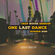Deep House Session(Vol.19 One Last Dance Summer 2020) image