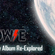 Bowie - The Space Oddity Album Re-Explored image