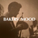 1950s Jazz & Afro-Cuban Mix by Baker's Mood image