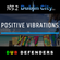 Dub Defenders Positive Vibrations Dublin City FM Guest Mix image