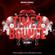 Drake Liddell - Time To Bounce Volume 01 2019 [UKBOUNCEHOUSE.COM] image