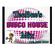 TeeBee's Disco House Mix. 12th June 2020. image