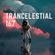 Trancelestial 167 image