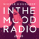 In The MOOD - Episode 165 - Live from Output, Brooklyn NY - Part 2 image