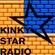 KINKY STAR RADIO // 17-11-2020 // image