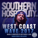 West Coast Wave 2017 – Mixed Live for Radar Radio by Rob Pursey and Davey Boy Smith image