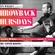 Throwback Thursdays at Viper Rooms Kingston - Launch Mix image