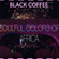 BLACK COFFEE - Soulful Colors of Africa 2020 image