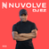 DJ EZ presents NUVOLVE radio 022 image