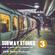 Subway Stories 03 | Dub Techno Set | DEM Radio Podcast image