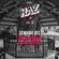 HazDF No. 18 - Semana del 28 de julio al 3 de agosto image