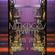 MTKXXV MIX: SYMMETRY image