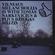 VILNIAUS MELANCHOLIJA #1 WITH TOMAS NARKEVIČIUS & PIJUS DŽIUGAS MEIŽIS     image