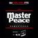 DJ Chill Will F.T.E - Masterpiece 9.5 - Tape Rip image