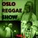 Oslo Reggae Show 31st March 2020 image