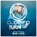 DJ DEENO - TURN UP image