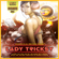 Orange In All Records Present DJ Mix Series Vol 6 - Mixed By DJ Lady Tricksy image