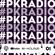 #PKRADIO 01 - Pako Rodriguez image