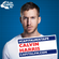 #CapitalMixtape - Exclusive Calvin Harris Mix image