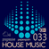 HOUSE MIX number 033 image