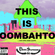 This is Moombahton...and other dope tracks image