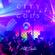 City of Gods Halloween   GlamCocks   House of Yes 2018 image