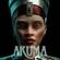 Akuma - PsyTrance image
