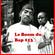 """Le Boom du Bap #13 : """"Pour le Plaisir"""" image"""