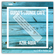 Guido's Lounge Cafe Broadcast 0499 Azul Aqua (Select) image