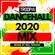DANCEHALL MIX 2020 DJ TROOPA image