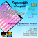 Faggamuffin x Poetry LGBT Panel Discussions; Sexuality and Mental Health image