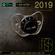 NO HITS 2019 - Selected & Mixed by BILBADINO image