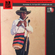 Vintage Voudou Special w/ amo-o-destino @ Red Light Radio 11-21-19 image