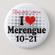 Merengue 10-21 image