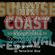 Sunrise Coast Weekender Festival DJ RATTY NEW ATTRACTION SANTIC ROMANTIC image