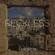 Ali Farahani - Reckless E.p 07/27/16 - #080 image