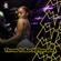 Throw It Back Thursday Mix by @DJSCARTA   #MultiTalented 2020 image