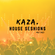 KAZA | House Seshions -  Part 3 image