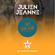#52 DJ SAVE MY NIGHT Julien Jeanne - Virgin Radio France DJ Set 13-02-2021 image