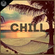 Chill Out Mix - R&B Soulful Funky Grooves image