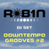Rob1n (DJ Set) - Downtempo Grooves 2 - May2020 image