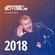 Jeffrey Sutorius - October Mix - 2018 image