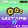 Hok Deejay - Mixtape Episode 77 - DH2019 image