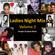 Ladies Night Vinyl Mix. Volume 2 image