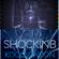 Solo ShockinB Dj Mc live on koollondon 07 07 17 image