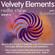 DJ Joshua @ Velvety Elements Radio Show 049 image