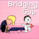 Bridging the Gap ~ December 5th: Holiday Jazz image